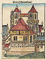 Nuremberg chronicles f 195v 1.jpg