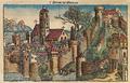 Nuremberg chronicles f 27v 3.png