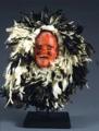 Nyau-mask.webp