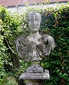 Nymphenburg-Noerdlicher Kabinettsgarten Statue L2-2.jpg