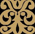 OC Ornament Gold.png