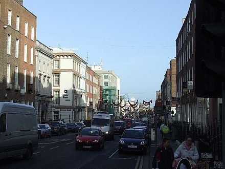 Locanto Dating in Limerick