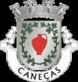 ODV-canecas.png