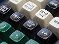 OId Keyboard (16179487284).jpg