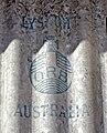 ORB - Lysaght corrugated iron.jpg