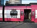 OVC trein 3.jpg