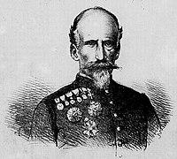 O General Antonio da Silva Paranhos.jpg