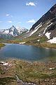 Oberer Pockhartsee 3705.JPG