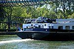 Oberhausen - Rhein-Herne-Kanal - Cura Déi 07 ies.jpg