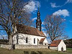 Obernsees St. Rupertus-20200301-RM-152057.jpg