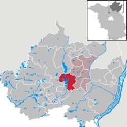 Oberuckersee en UM.png