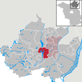 Oberuckersee in UM.png