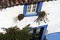 Obidos-228-Fenster-Tuer-2011-gje.jpg