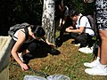 Obuka studenata 06.jpg