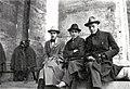 Ocaña Mariátegui Roma 1922.jpg