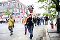 Occupy Chicago May Day protestors 16.jpg