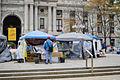 Occupy Philly (6307865007).jpg