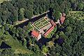 Ochtrup, Welbergen, Haus Welbergen -- 2014 -- 9461.jpg