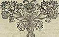 Oculus artificialis teledioptricus, sive, Telescopium - ex abditis rerum naturalium and artificialium principiis protractum novâ methodo, eâque solidâ explicatum ac comprimis è triplici fundamento (14781588592).jpg