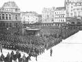 Ocupación de Bruselas 1914.png