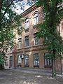 Odesa Artillery school Main Building-20.jpg