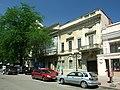 Odesa Grets'ka st 50-4.jpg