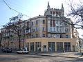 Odesa Torgova st 9-2.jpg