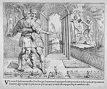 Odysseus3.jpg