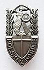 Odznaka 2 Korpusu.JPG