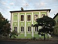 OfficeOfTheRabbis-(Kharkiv, Feuerbach Sq, 11)-IMG-6898.jpg