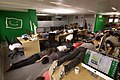 Office planking.jpg