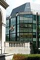 Offices around Abbey Street - geograph.org.uk - 1434853.jpg