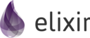 Official Elixir logo.png