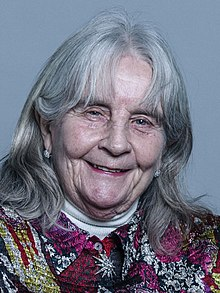Official portrait of Baroness Masham of Ilton crop 2.jpg
