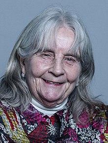 Official portrait of Baroness Masham of Ilton crop 2.jpg