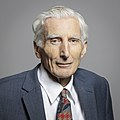 Official portrait of Lord Rees of Ludlow crop 3.jpg