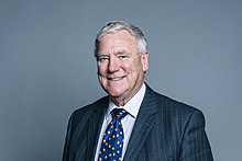 Official portrait of Lord Taylor of Holbeach crop 1.jpg
