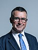 Official portrait of Mr Bernard Jenkin crop 2.jpg