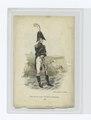 Officier des gardes d'honneur de Bruxelles. 1810 (NYPL b14896507-85472).tiff