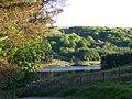 Ogden reservoir - geograph.org.uk - 179645.jpg