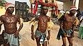 Ohafia cultural war dance.jpg