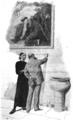 Ohnet - L'Âme de Pierre, Ollendorff, 1890, figure page 110.png