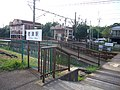 Oitsu Station.jpg