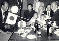 Okada family inaugural celebration.jpg