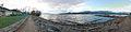 Okanagan Lake near KGH in winter 2010-04.jpg
