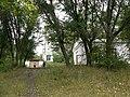 Oktyabrsk, Samara Oblast, Russia - panoramio - Sergey Orekhov (4).jpg