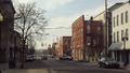 OldDistrict1stStreet.png