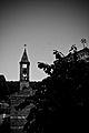Old Church Prizren.jpg