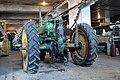 Old John Deere tractor 03.jpg