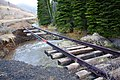 Old Railroad Tracks Undercut by River dyeclan.com - panoramio (1).jpg